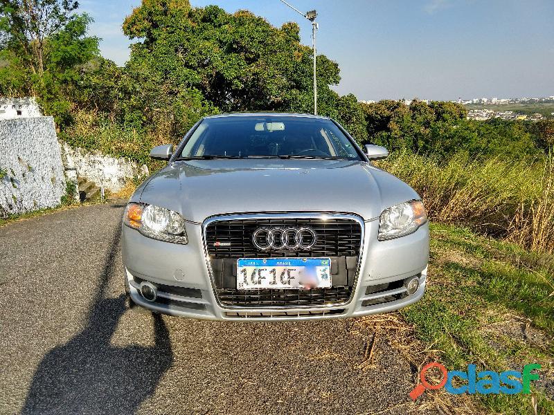 Audi a4 s line 1.8 turbo