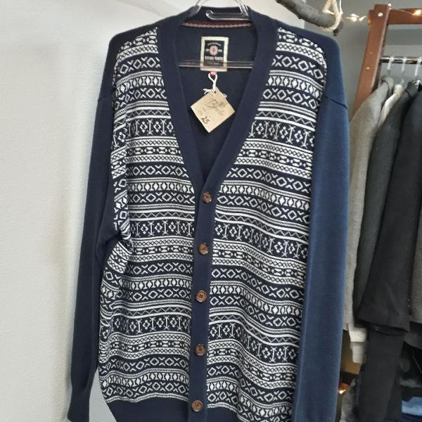 cardigan vintage