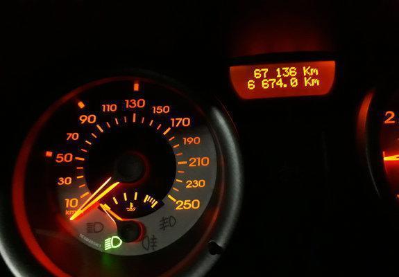 Renault megane grand tour 2012 dynamique 1.6 16v prata,