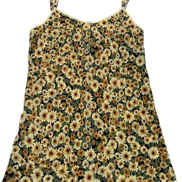 Camisola vintage any any