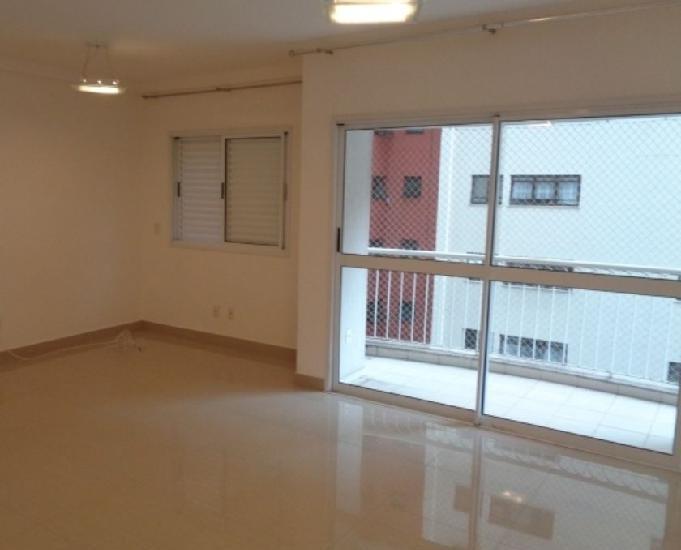 Apartamento com 78m2, 02 dormitórios monte carlo alphaville
