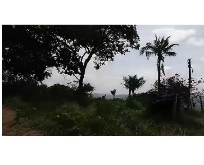 Excelente propriedade em Chã dos Patinhos, entre Vitória e