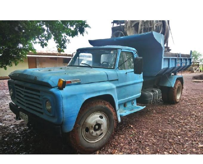 Ford 78
