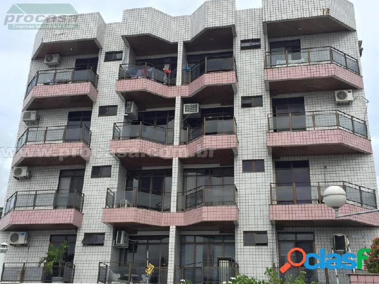 Vendo apartamento 149m2 semi- mobiliado condominio fechado no parque dez em manaus amazonas am