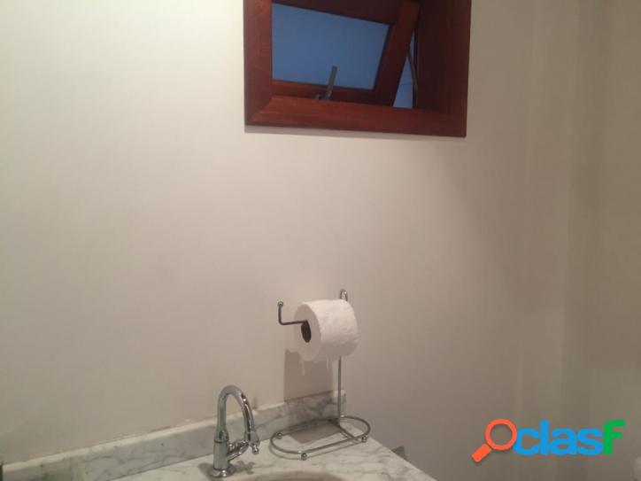 Casa Condomínio Fechado 4 quartos Campos do Jordão - Atalaia 3