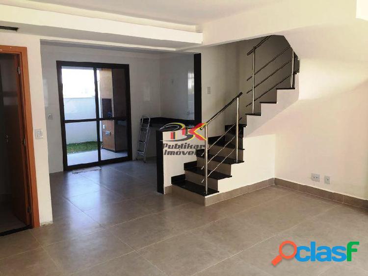 Casa com 3 dorms em belo horizonte - santa efigênia por 598.000,00 à venda