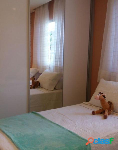 Casa com 2 dorms em manaus - iranduba por 160 mil à venda