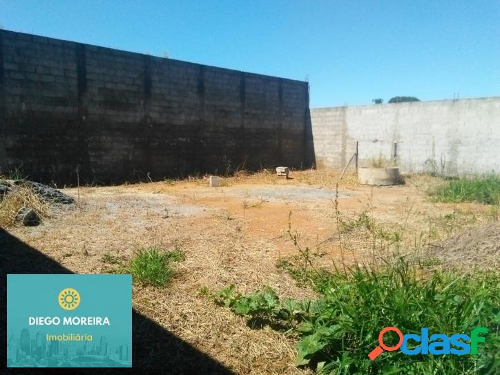 Terreno em Mairiporã todo murado com área de 590 M² 3
