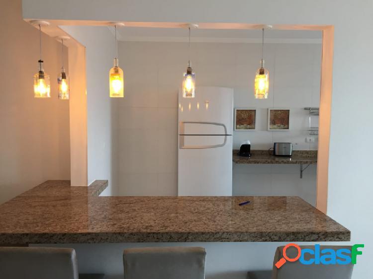 Apartamento a venda praia grande condomínio palm jumeirah