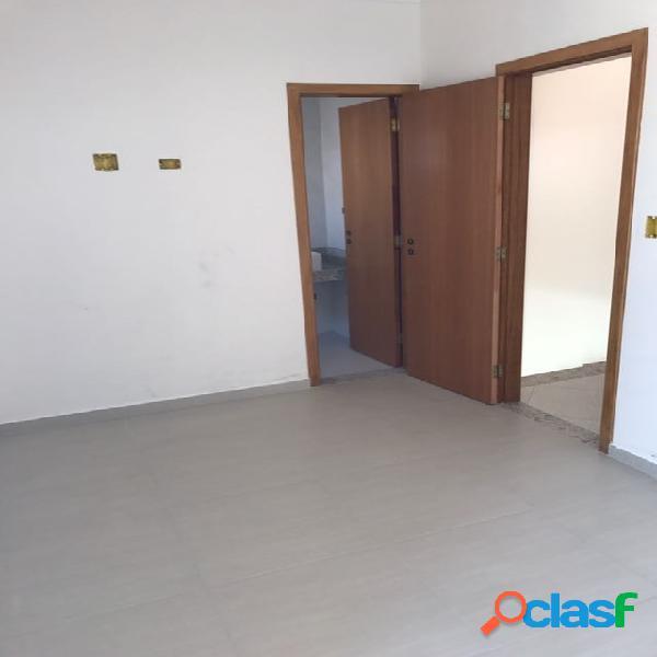 Sobrado com 3 quartos à venda na santa clara, 80 m² por r$550.000,00.