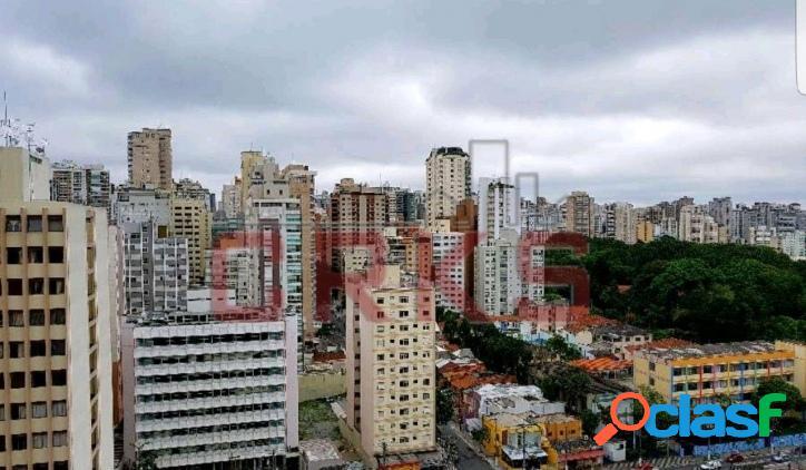 Apartamento para venda possui 70 metros quadrados e 3 quartos em Barra Funda - São Paulo - SP. 1