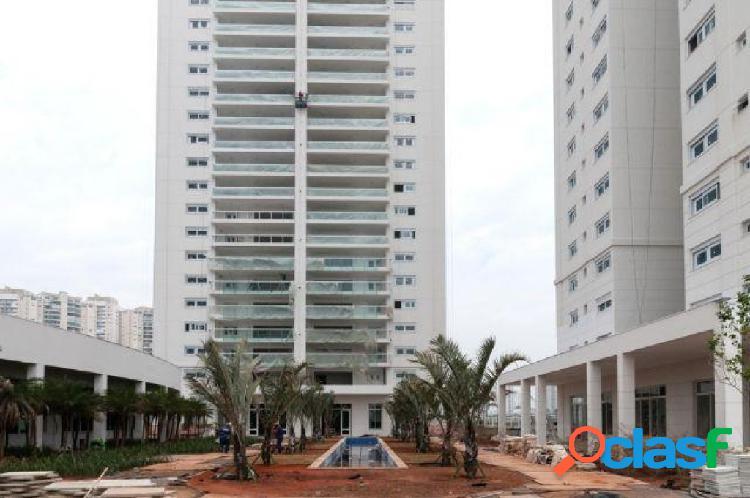 159m² abaixo do valor de mercado, bairro planejado e moderno da cidade 2 unidades - jardim das perdizes