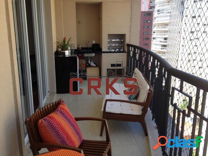 140m - 3 suites - 4 vagas r$ 100.000,00 abaixo valor mercado