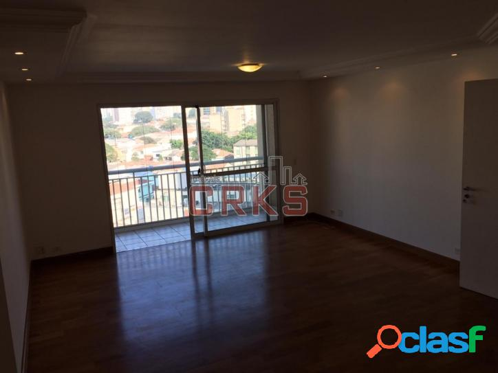 Carlos vicari, 105m² 2 dorm. 1 suite s vgs lazer completo