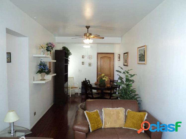 Locação/venda- lindo apartamento mobiliado próximo ao metrô vila mariana!!