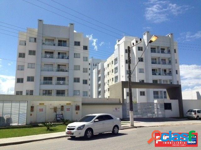 Apartamento 03 dormitórios (suíte), venda direta caixa, bairro centro, tijucas, sc, assessoria gratuita na pinho
