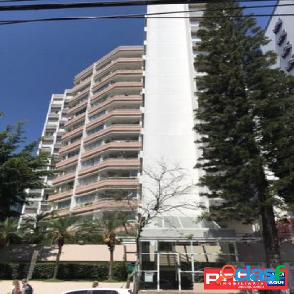 Apartamento 04 dormitórios (suíte), venda direta caixa, bairro centro, florianópolis, sc, assessoria gratuita na pinho