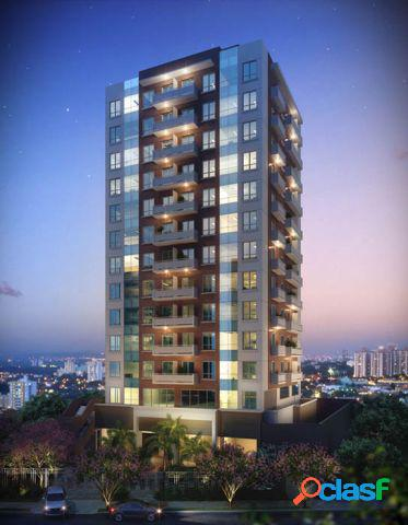 Apartamento - venda - sao paulo - sp - lapa