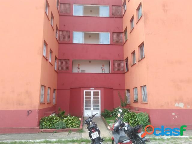 Apartamento - venda - praia grande - sp - jd. quietude