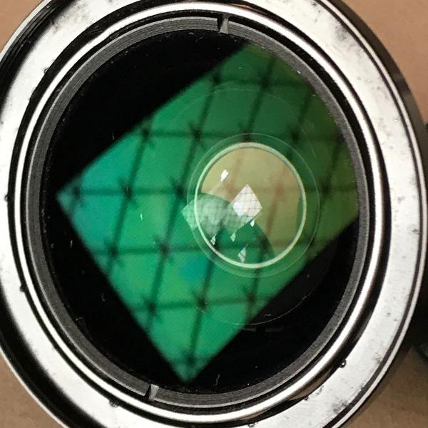 Adaptador lente grande angular sony vcl-0625 s filmadora