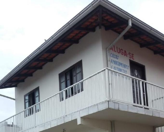 timo apartamento bem localizado, balneário Barra do sul