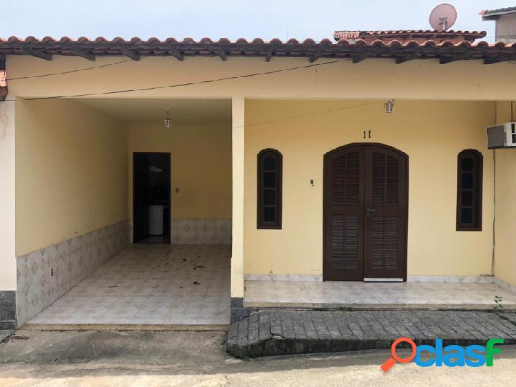 Casa - vendo ou alugo - sao pedro da aldeia - rj - centro