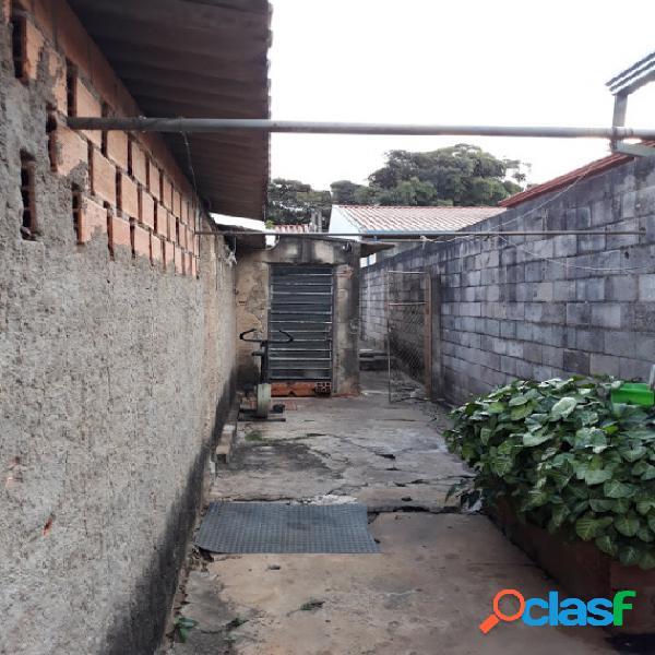 Casa - imóveis para venda - campinas - sp - vila nova