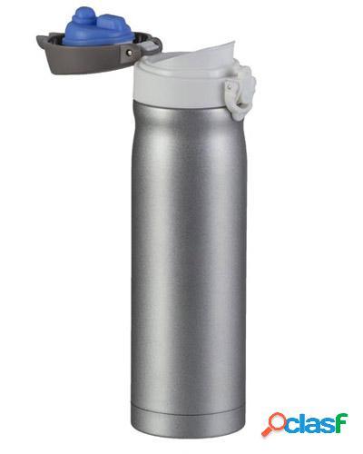 Squeeze termico personalizado 500 ml