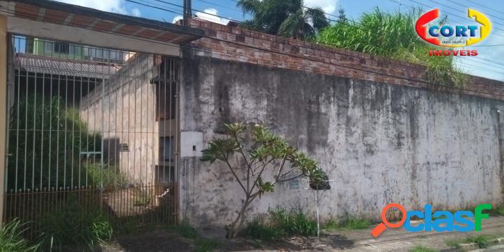 Lotes à venda no jardim rincão - arujá sp