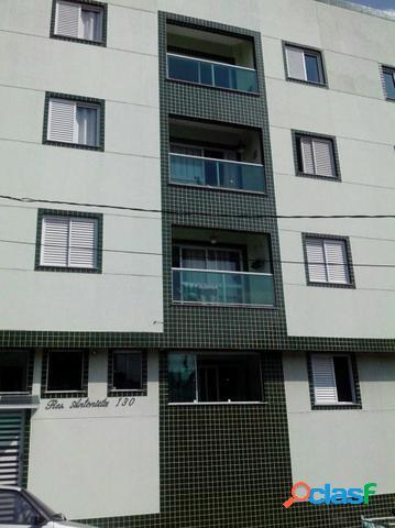 Apartamento térreo bairro olimpico s.c.s