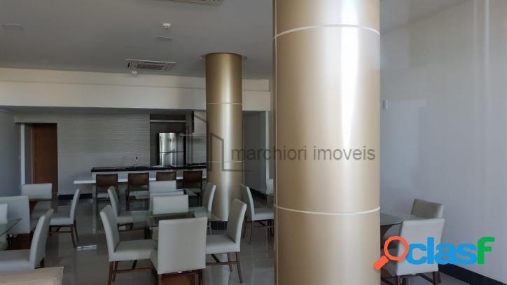 apto 147 m2, 4 dormitórios, sendo 2 suites, ampla varanda com espera gourmet, de frente mar de Itapua, sol matutino, com 3 vagas, novo. 2