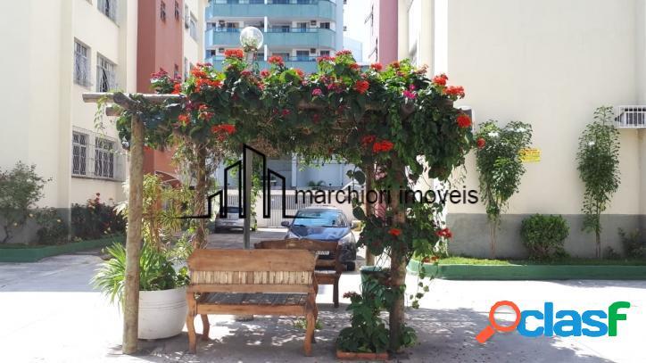 3 dormitórios 3 banheiros condominio Beira Mar