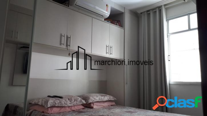 3 dormitórios 3 banheiros condominio Beira Mar 2