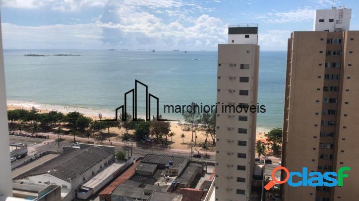 Cobertura em Itaparica 180 m² Vista para o Mar