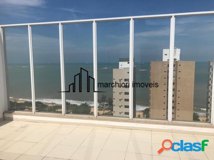 Cobertura em Itaparica 180 m² Vista para o Mar 1
