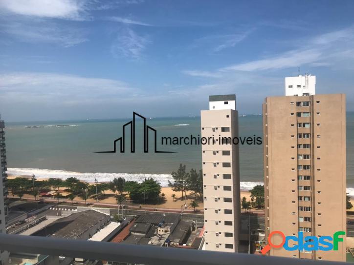 Cobertura em Itaparica 180 m² Vista para o Mar 2