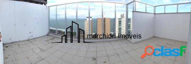 Cobertura em Itaparica 180 m² Vista para o Mar 3