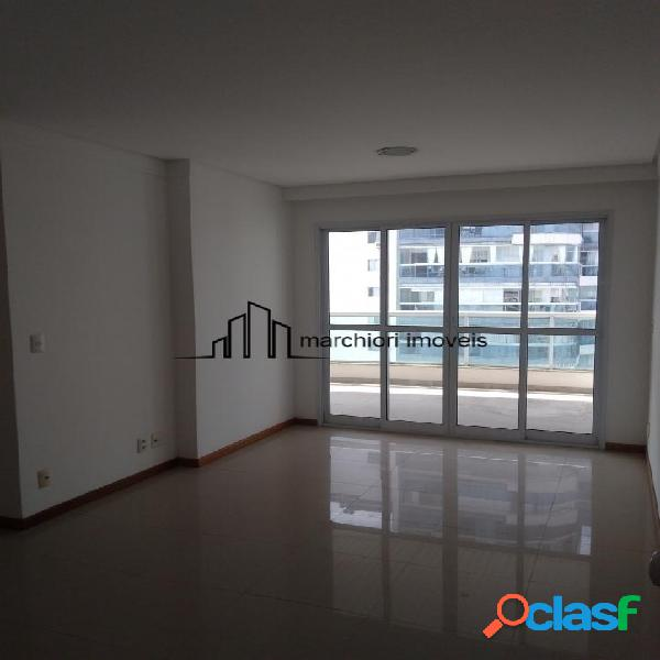 2 QUARTOS 80 m2 NA ALÇA DA 3ª PONTE, FRENTE SOL MANHA ANDAR ALTO 1