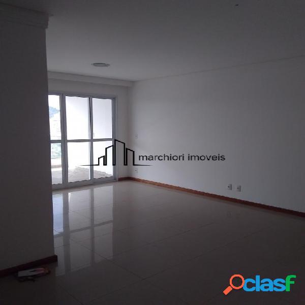 2 QUARTOS 80 m2 NA ALÇA DA 3ª PONTE, FRENTE SOL MANHA ANDAR ALTO 2