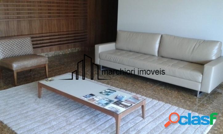 Apartamento 2 quartos com suite 1 vaga, novo, em itapoã