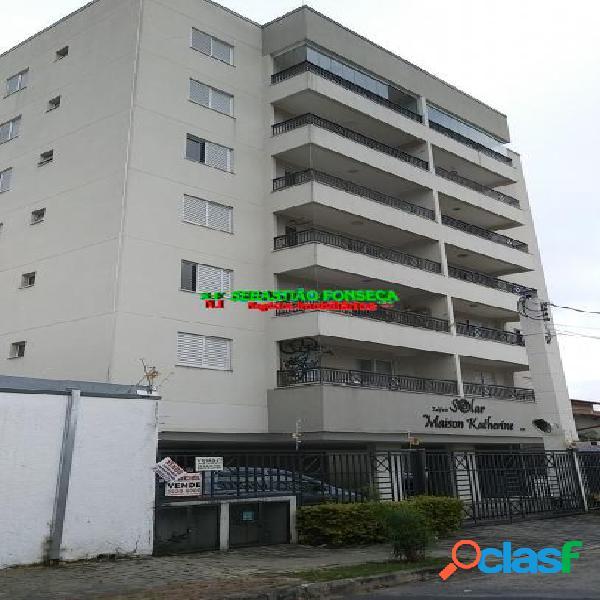 Apartamento 03 dormitórios, no Jardim América. Com Dívida