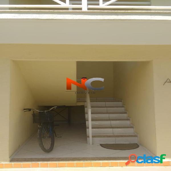 Apartamento com 2 dorms, carolina, nova iguaçu - r$ 220 mil, cod: 670