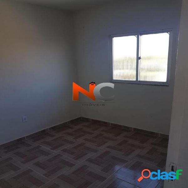 Casa com 4 dorms, campo grande, rio de janeiro - r$ 200 mil, cod: 769