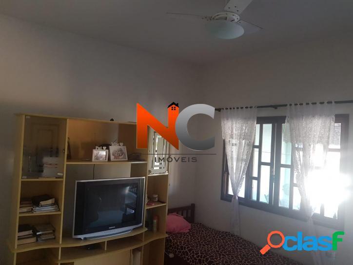 Casa com 7 dorms, Campo Grande, Rio de Janeiro - R$ 500 mil, Cod: 768 1