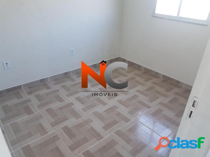 Casa com 7 dorms, Campo Grande, Rio de Janeiro - R$ 500 mil, Cod: 768 3