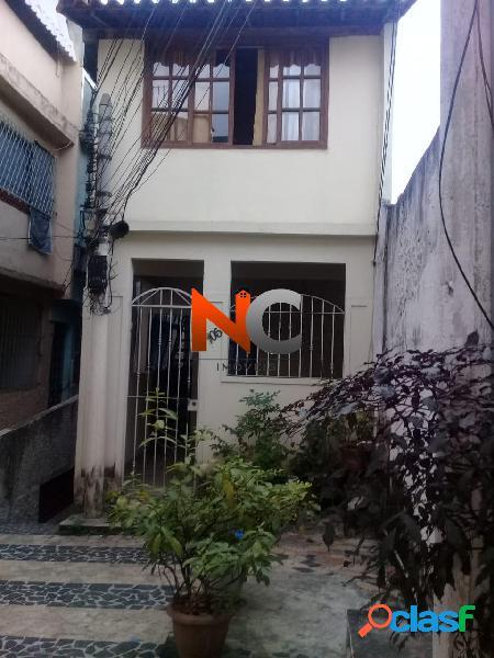 2 ótimas casas com 2 dorms cada e terraço,Vigário-R$ 120 mil, Cod: 16155331