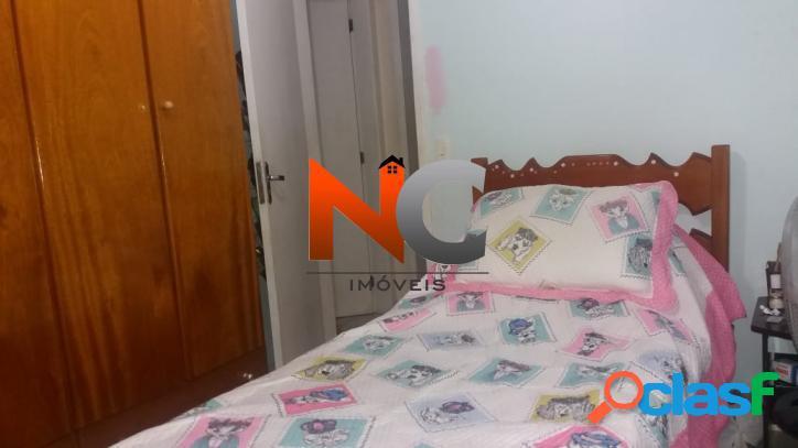 Apartamento com 2 dorms, Coelho Neto - R$ 110 mil, Cod: 16155337