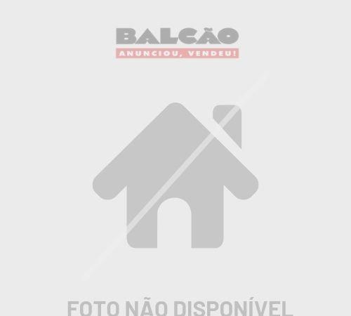 ALUGO APARTAMENTO 02 QUARTOS JAQUELINE/VENDA NOVA
