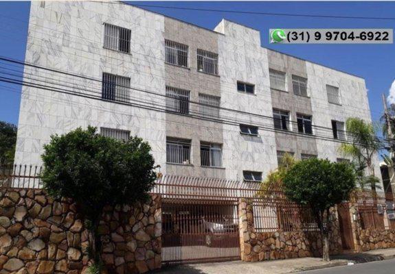 Apartamento 3 Qtos - Dce | Reformado e Desocupado | Pde.