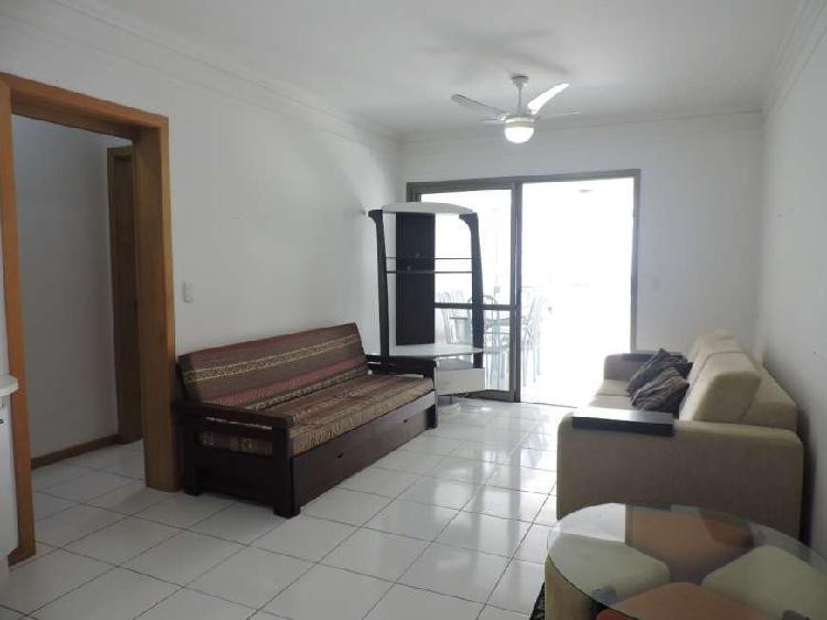 Apartamento com 2 quartos à venda, 105 m² por r$ 340.000